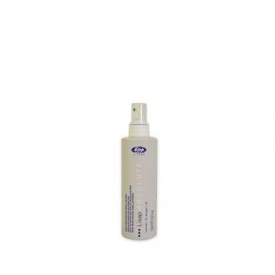 купить Кондиционер-защита для окрашенных волос с кератином и маслом аргана «Absolute» в Минске