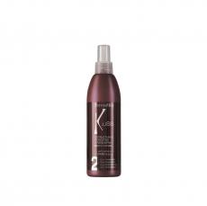 Купить Флюид для волос реструктуризирующий защитный с кератином «K.Liss» в Минске